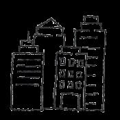 Buildings-edit