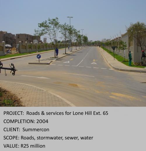 Roads-in-Lone-Hill